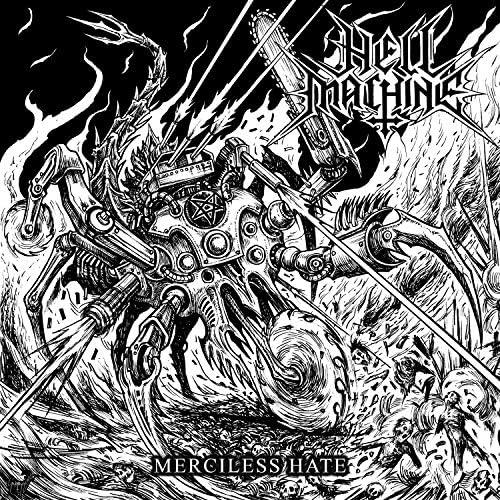 Hell Machine