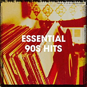 Essential 90S Hits