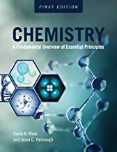 fundamental principles of chemistry