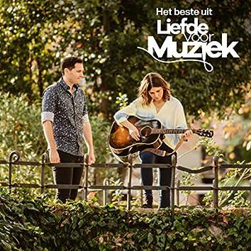 Het beste uit: Liefde Voor Muziek