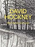 David Hockney - L'arrivée du printemps