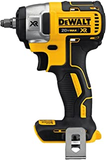 Best impact wrench tools Reviews