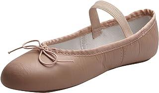 American Ballet Theatre for Spotlights Women's Ballet Shoe