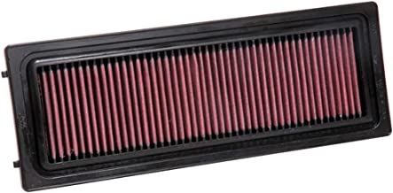 K&N 33-3072 Replacement Air Filter
