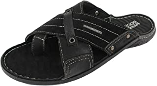 DOC & MARK Floater Sandals 1197BK