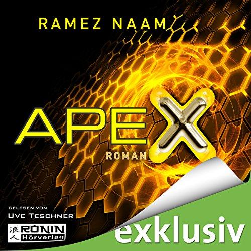 Apex Titelbild