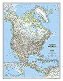 National Geographic: North America Classic...