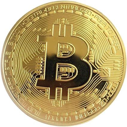 negoziazione bitcoin monete ph