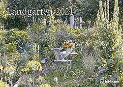 Landgärten 2021