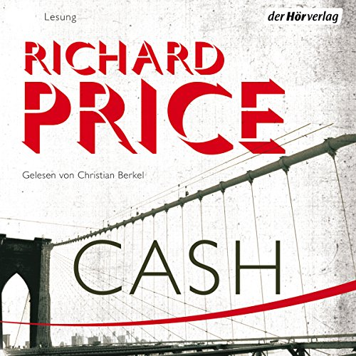Cash cover art