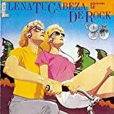 LLENA TU CABEZA DE ROCK VOL.6