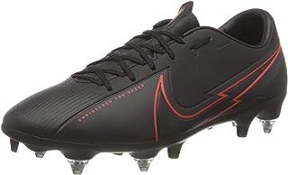 Nike Mercurial Vapor 13 Academy SG-Pro Anti-Clog Traction, Chaussure de Foot Mixte