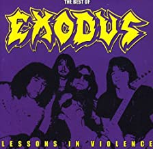 Best exodus greatest hits Reviews