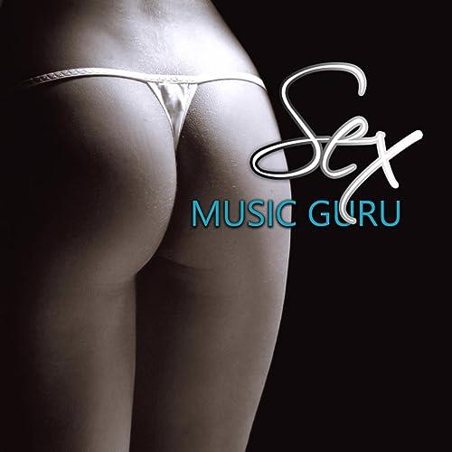 tiffani-muziku-pro-seks