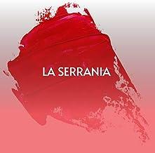 La Serrania