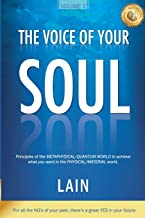 Best the voice of the soul Reviews