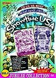 Showtime Usa Vol 2