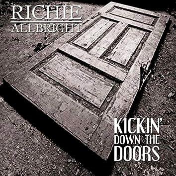 Kickin' Down the Doors