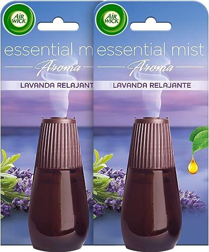 Mejor calificado en Ambientadores y reseñas de producto útiles ...
