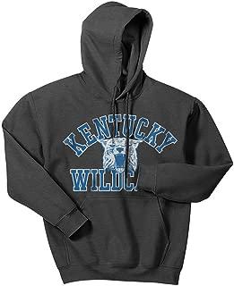 vintage kentucky sweatshirt