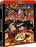 'One Piece ''Z'' Pelicula 11 Blu-Ray' [Blu-ray]