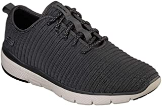 Skechers Mens Flex Advantage 3.0 Turnely