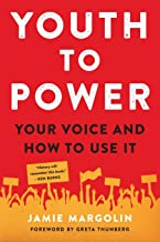 Youth to Power: Your Voice and How to Use It PDF