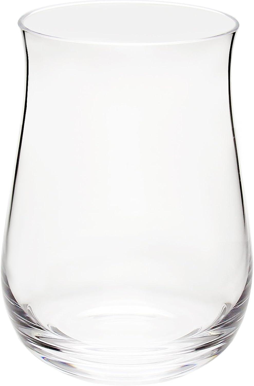 Ravenscroft Crystal Single Malt Scotch Tumbler - Set of 4