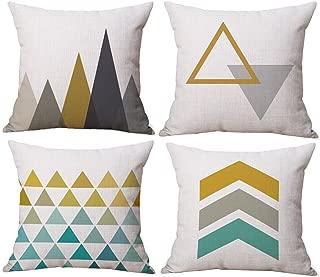 Best modern pillows cheap Reviews