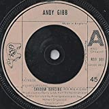 Shadow Dancing - Andy Gibb 7' 45