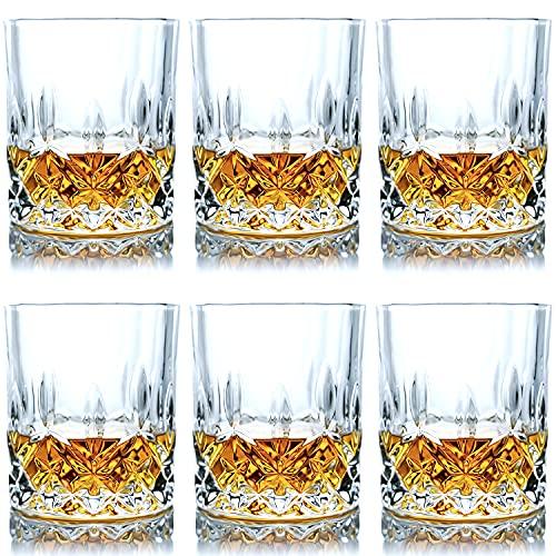 Szmmg -   Whiskygläser Set