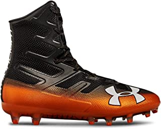 Under Armour Men's C1N MC Football Cleat