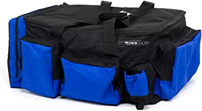 Wingtote LLC Deluxe Truck Tote Blue: LST XXL, WGT411