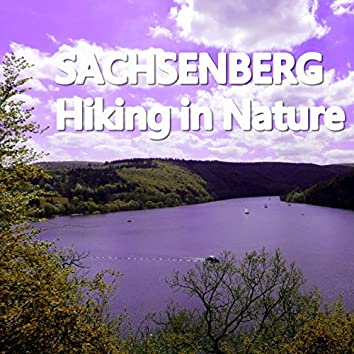 Hiking in Nature (New Mix)