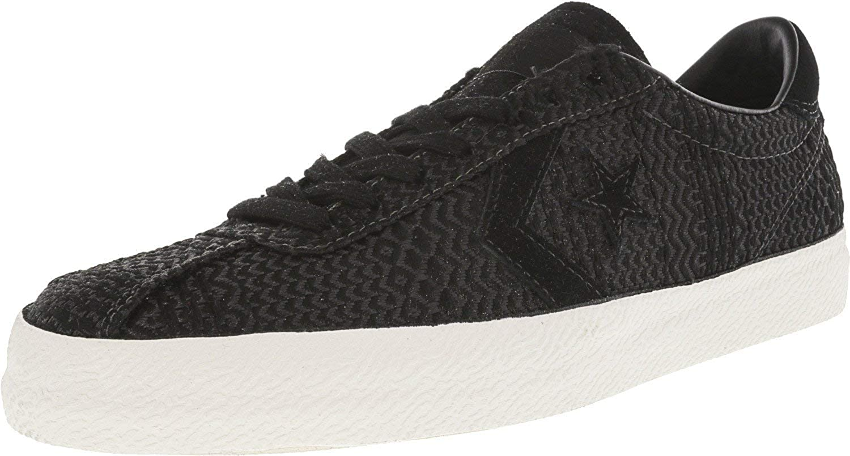 151313C CONVERSE chaussure noire 41 Noir