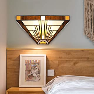 Best mission style wall lamps Reviews