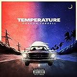 Temperature [Explicit]
