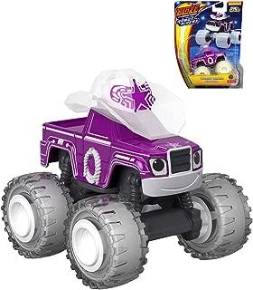 Best robot rider starla Reviews
