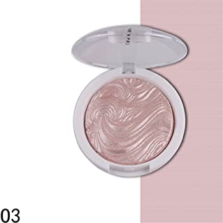 BrilliantDay polvo highlighter - Perfecto para Uso