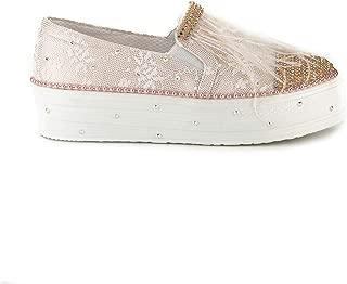 Minipicco Kız Çocuk Ortopedik Ayakkabı