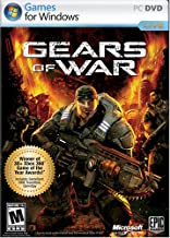 Best gears of war pc game Reviews