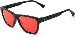 comprar comparacion HAWKERS One Gafas de sol Unisex Adulto