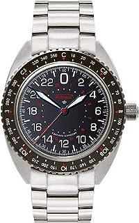 RAKETA - Baikonur'' 0247 - Reloj de pulsera - Hombre - W-30-19-30-0247