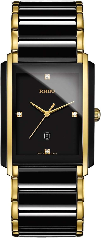 Rado Dress Watch Model: San Max 46% OFF Diego Mall R20204712
