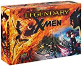 Marvel Legendary: X-MEN