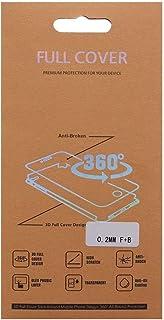 سكرين حماية 360 وش وضهر لحماية متكاملة لموبايل اوبو A72