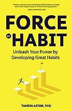 Best force of habit definition Reviews