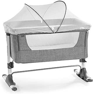 Amazon.es: Innovaciones MS: Bebé