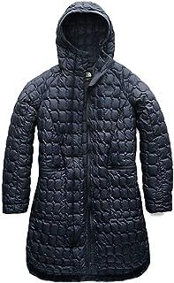 5adf932a7 Amazon.com: The North Face - Down Jackets & Parkas / Coats, Jackets ...