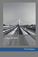 Migrations Kindle Edition
